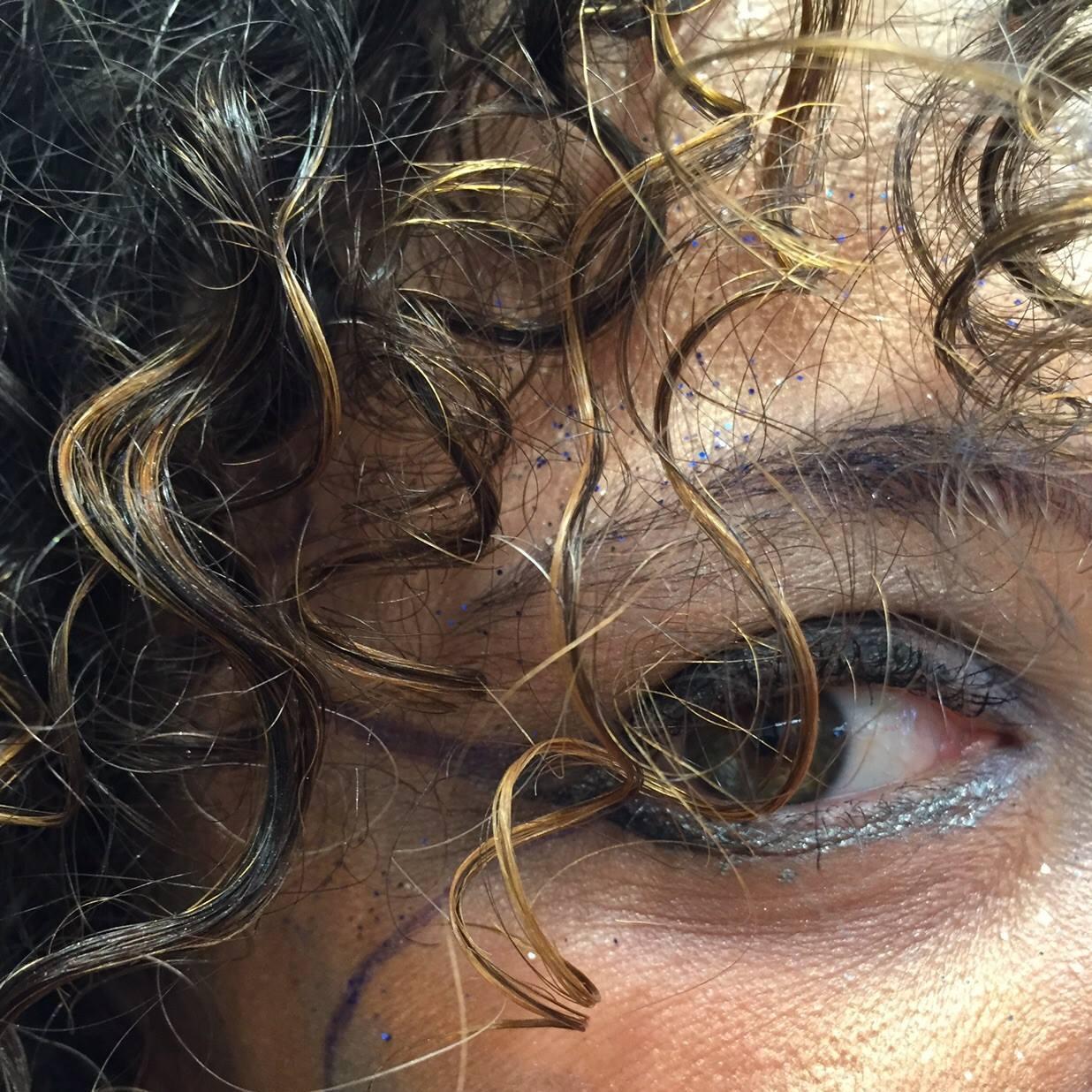 melis_eye